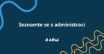administrace-post-affiliate-network
