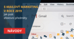 E-mailovy-marketing