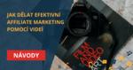 Video affiliate marketing