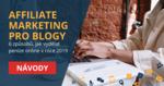 Affiliate marketing pro blogy