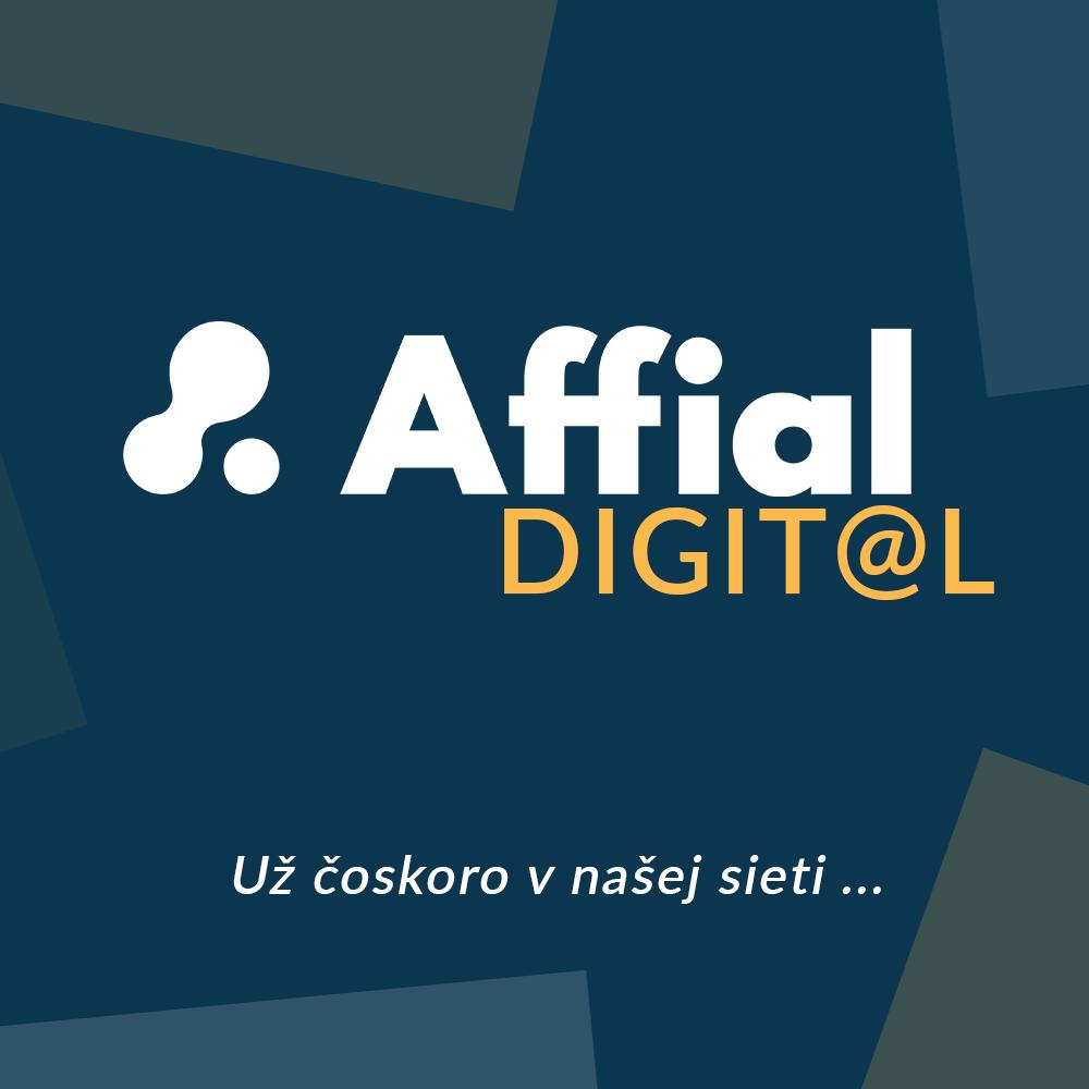 Affial Digital
