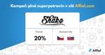 affiliate kampan chiashae
