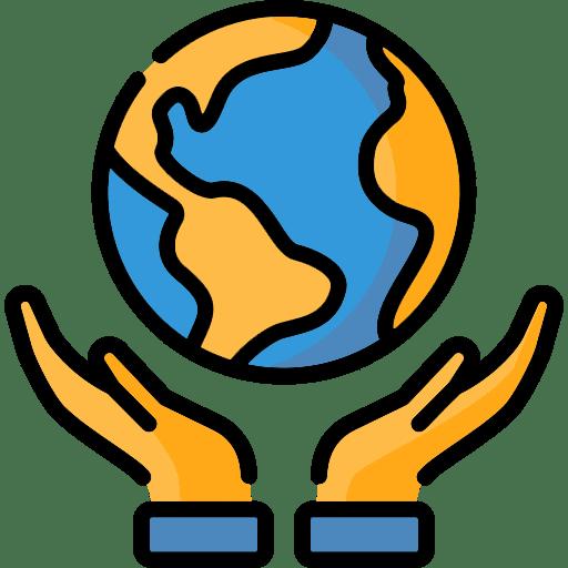 Udržateľnosť