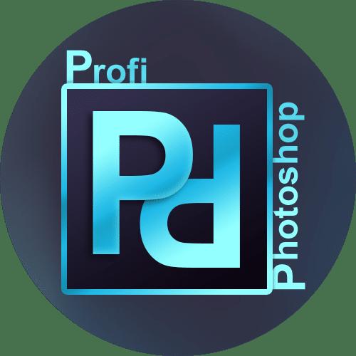profiphotoshop.cz