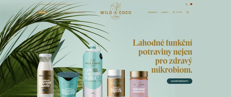 WildAnccoco