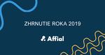 zhrnutie roka 2019