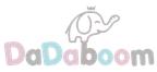 Dadaboom