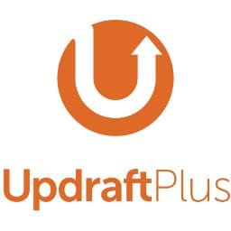 updraft plus