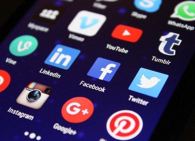 sociální sítě v affiliate marketingu