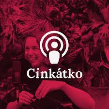 Cinkátko podcast Miton