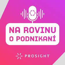 Na rovinu o podnikaní podcast