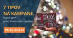 7 tipov na affiliate kampane