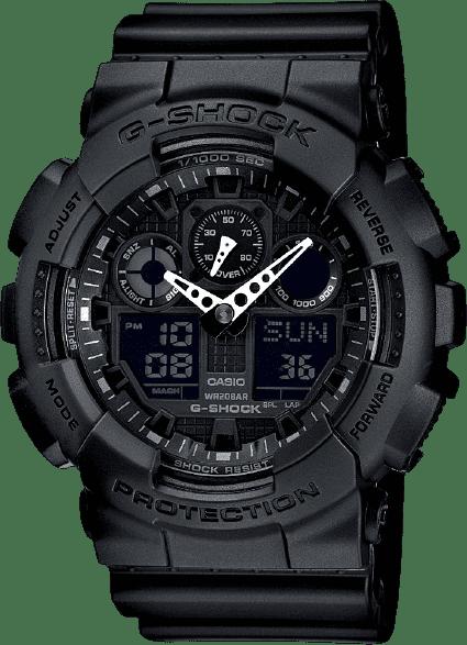 IRISIMO hodinky