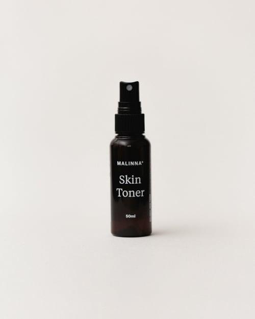 MALINNA Skin Toner