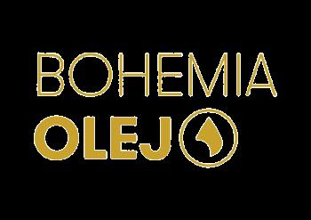 bohemiaolej