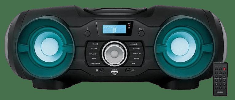 rádio dtshop.sk