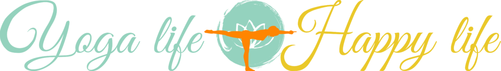 yogalifehappylife logo