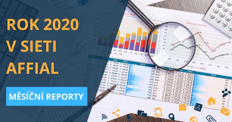 Report 2020 v sieti Affial
