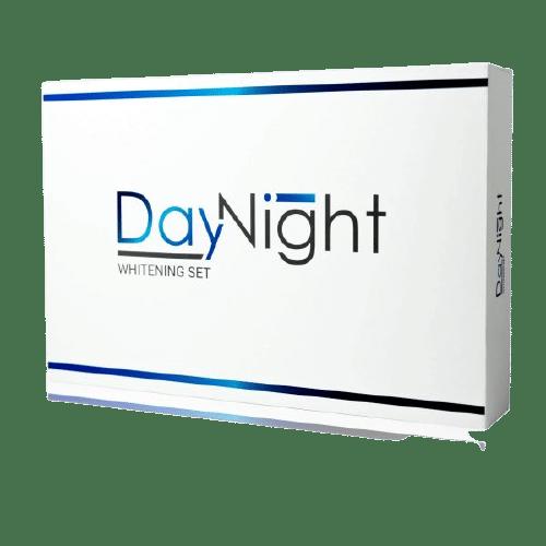 DayNight kompletní set