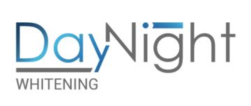 DayNight logo