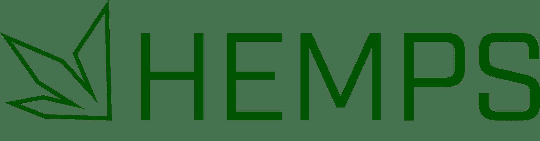 hemps logo