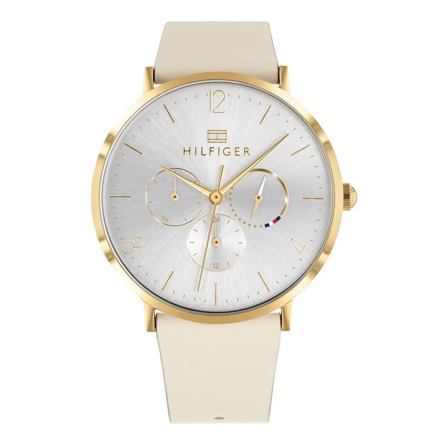 Šperkin – hodinky TH