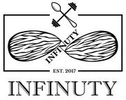 INFINUTY.CZ