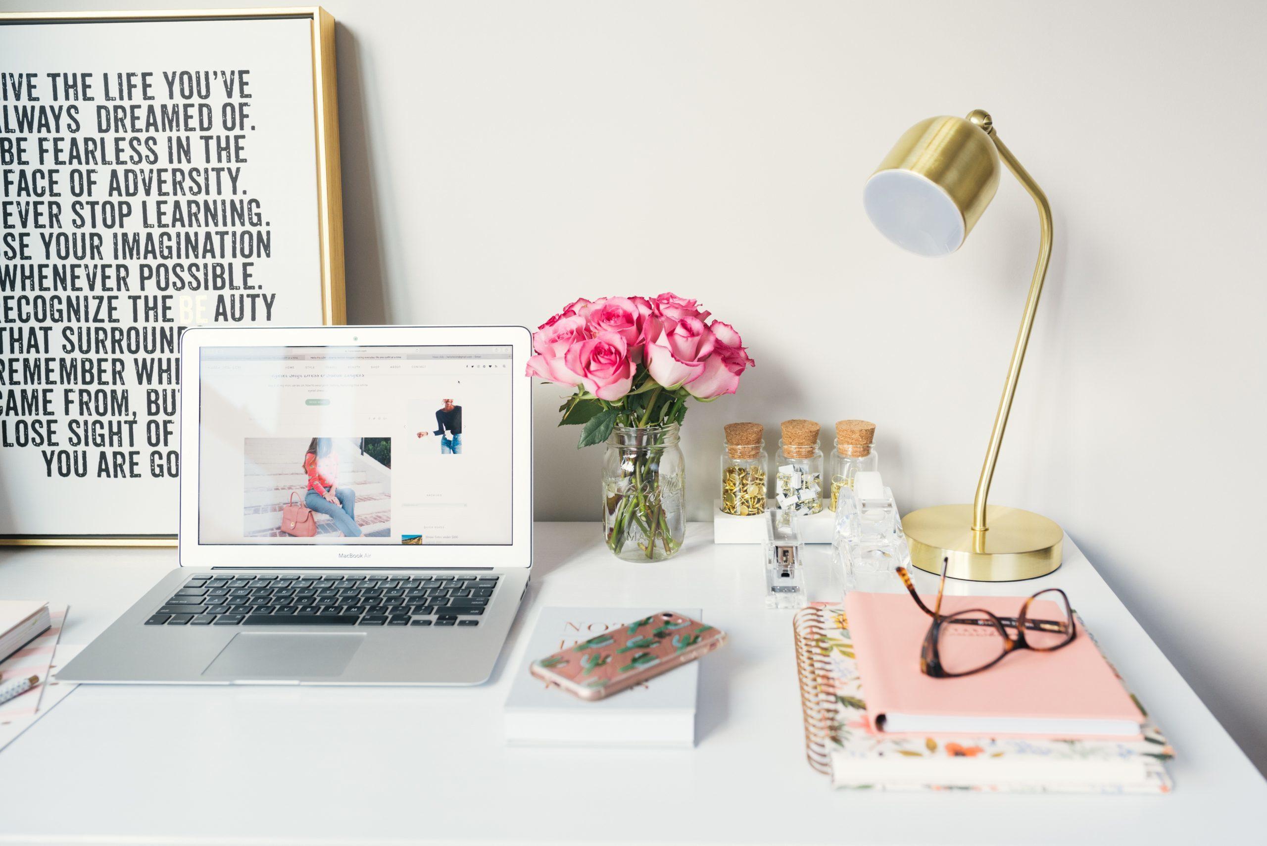 affiliate marketing pre blogerov