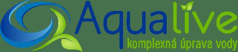 auqalive logo