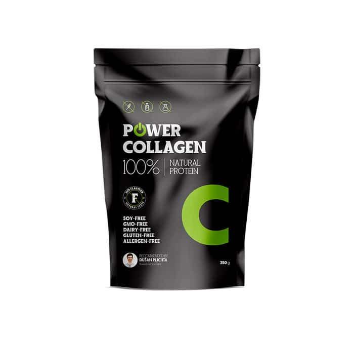 Powerlogy Collagen