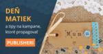 Den matiek-tipy na kampane