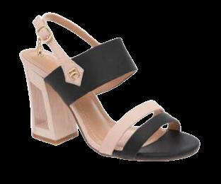 Ongaro obuv