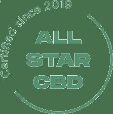 allstarcbd logo