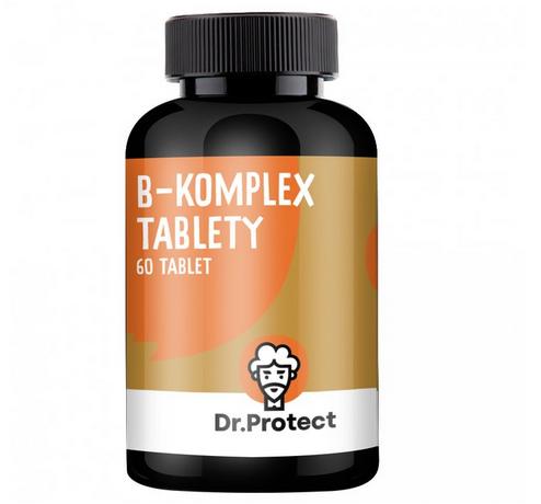drprotect b-komplex