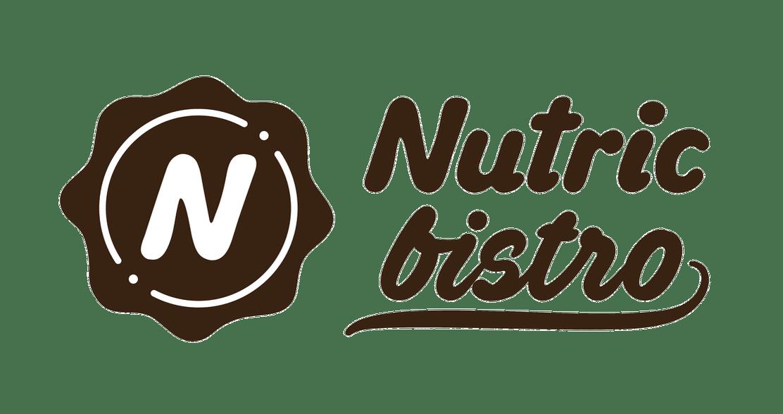 nutricbistro logo