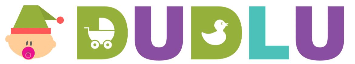 dudlu logo