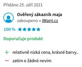 zkušenost na hureka.cz