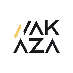 Agentúra NAKAZA